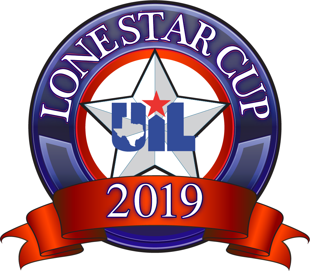 UIL Lone Star Cup Logo