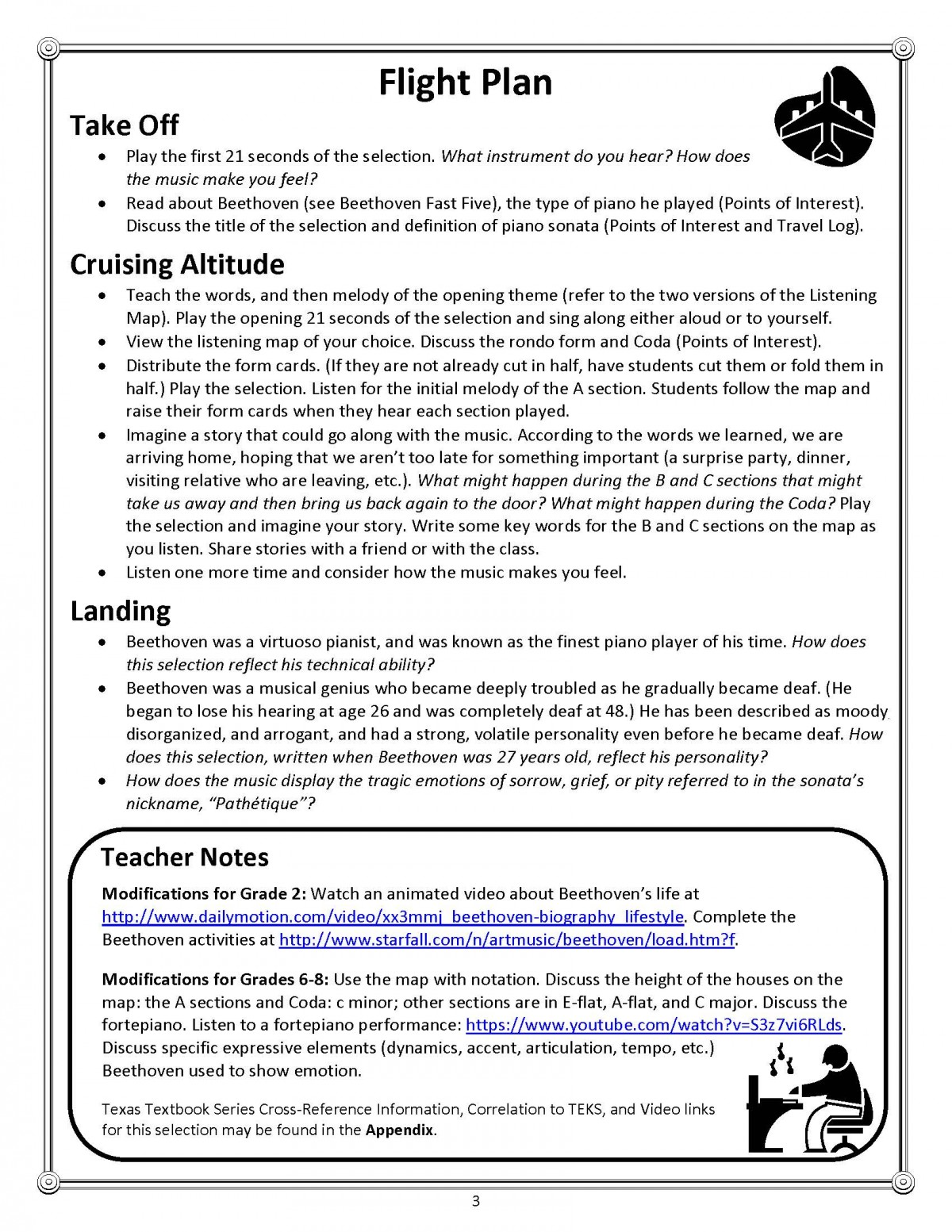 worksheet Beethoven Worksheet uil science middle school practice worksheets worksheet music memory passport university interscholastic league uil