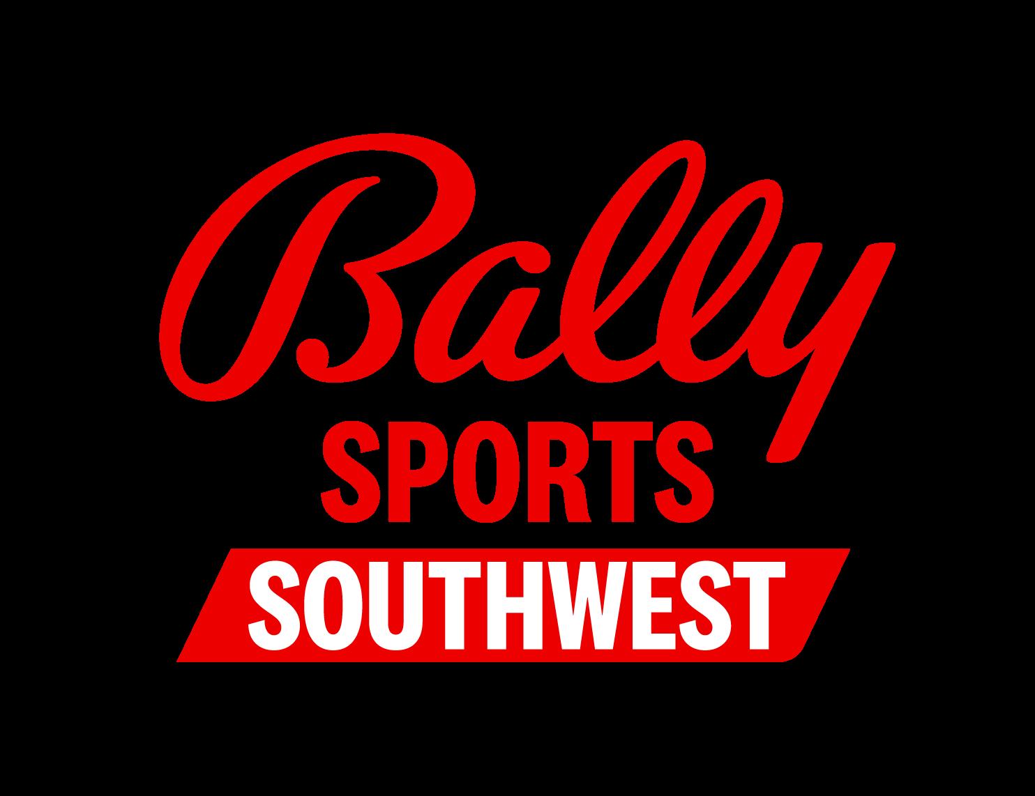 Bally Sports Southwest Logo