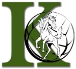 Corpus Christi King Logo