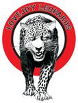 Lucas Lovejoy Logo