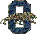 Northside O'Connor Logo