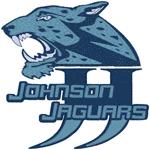 San Antonio Johnson Logo