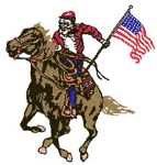 Taft-Logo.png