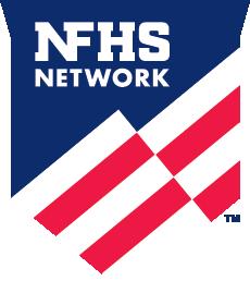 NFHS Network Logo