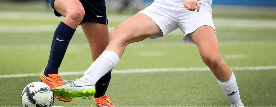 soccer  u2014 university interscholastic league  uil