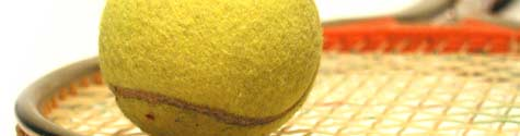 UIL Tennis