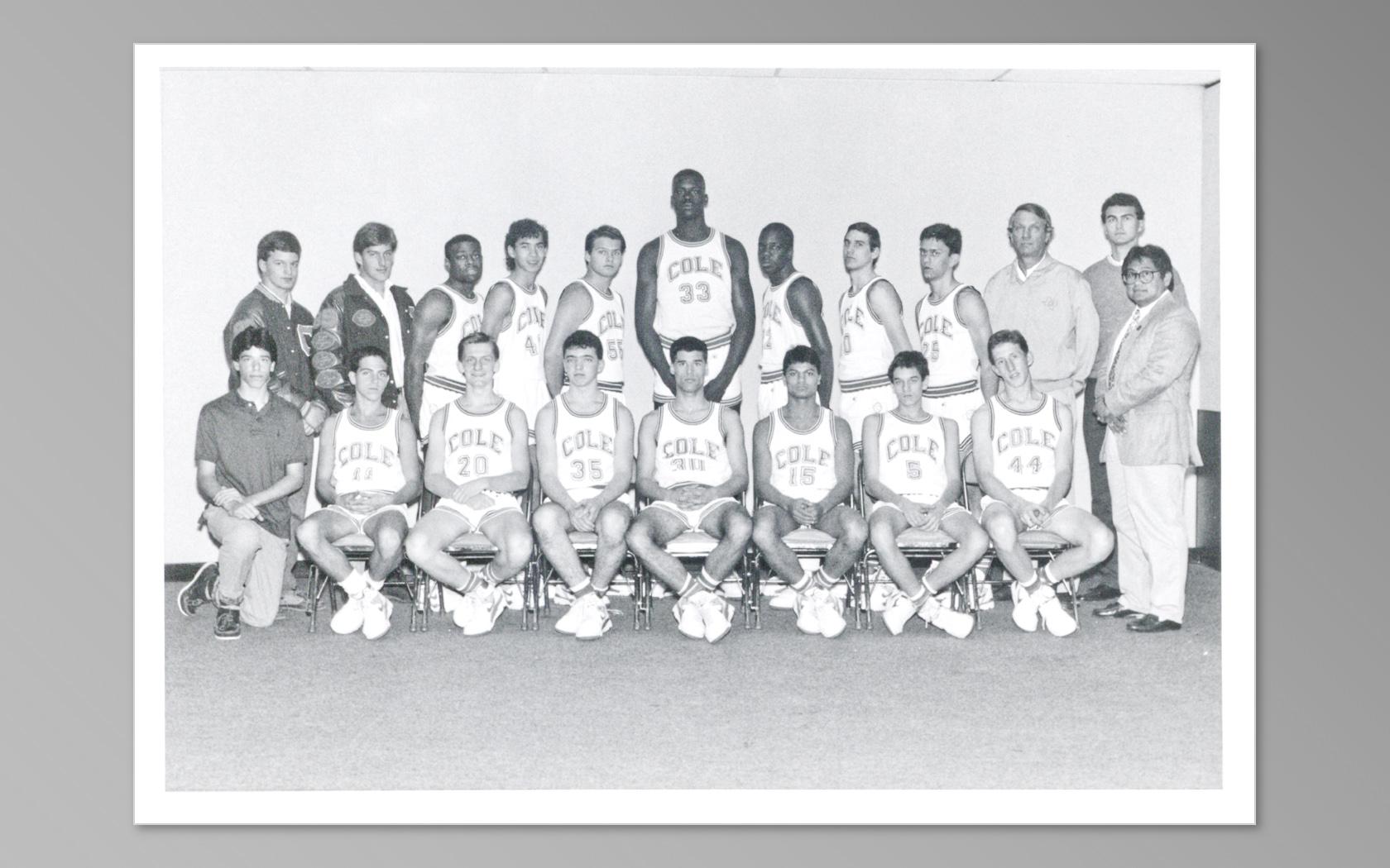 Aaa San Antonio >> Boys Basketball State Tournament — University Interscholastic League (UIL)