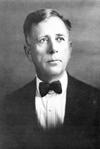 Roy Bedichek