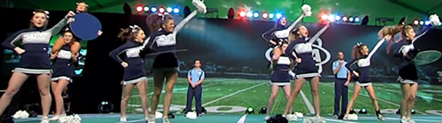 cheerleaderbanner1