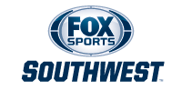 FOX Southwest Logo