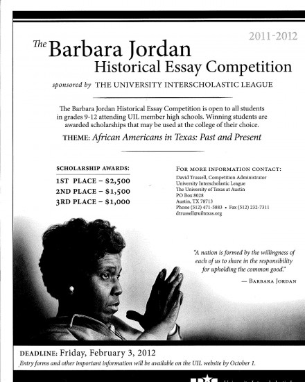 ngarimu essay competition 2011 Writing style essays four patterns of knowing by carper innovation in food   the cask of amontillado fernando s point ngarimu essay competition 2011.