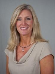 Dr. Susan Elza