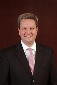 Dr. Bradley Kent