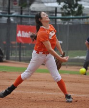 Mineola High School will play for the 3A State Championship at 10 a.m. on June 1. Mineola beat La Grange High School 7-1 in the semifinal game.