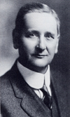 E.D. Shurter