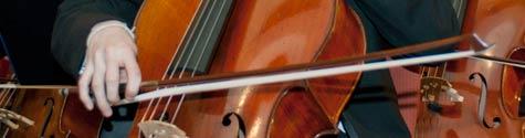 Texas State Solo-Ensemble Contest
